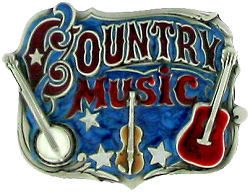 919pccountrymusic
